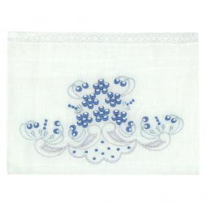 Fralda Richelieu Sonho Azul - de R$ 46,67 a R$ 54,90 - Desconto Progressivo